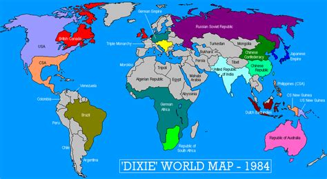 a map thread alternate history discussion