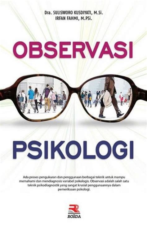 bukukita observasi psikologi toko buku