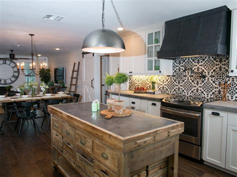 fixer upper a very special house in the country hgtv s we re building a house on pinterest fixer upper