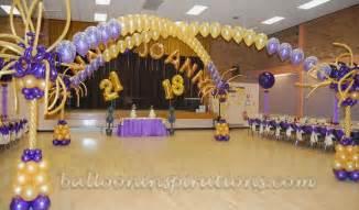 bday decorations 18th birthday decorations ideas birthday