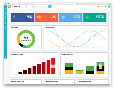 simple html admin template simple html admin template gallery free templates ideas