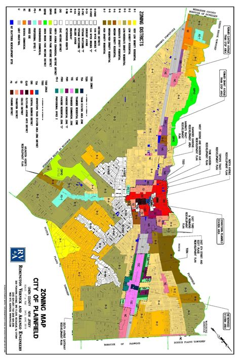 zoning map city of olive garden grove zoning map garden ftempo