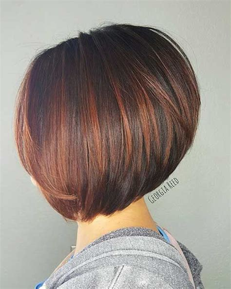 haircuts styles images coolest and super bob hairstyles for women bob hairstyle