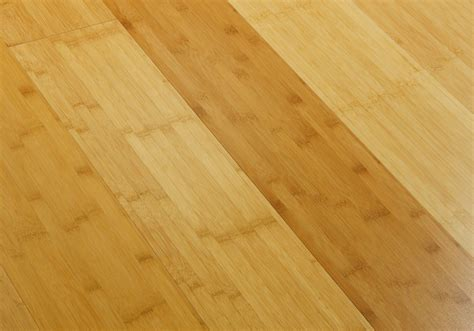 for hardwood floors trend decoration how to protect