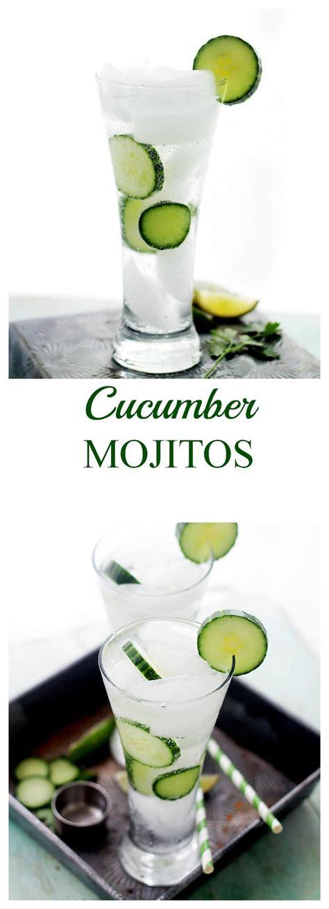 mojito cocktail vodka best 25 mojito recipe ideas on pinterest mojito summer