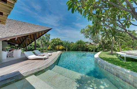 2 bedroom villas seminyak bali villa eshara iii 3 bedroom villa seminyak bali ultimate bali