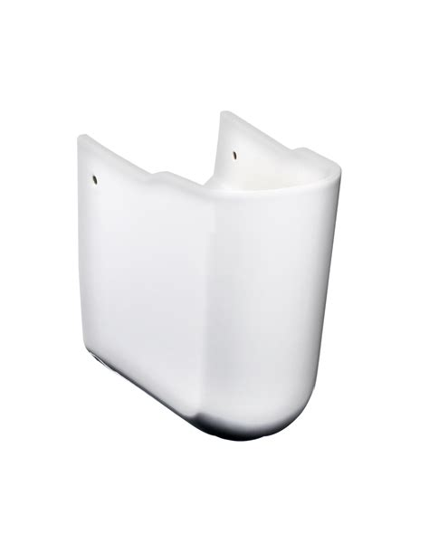 bathroom sink cover pedestals and trap covers design for your bathroom