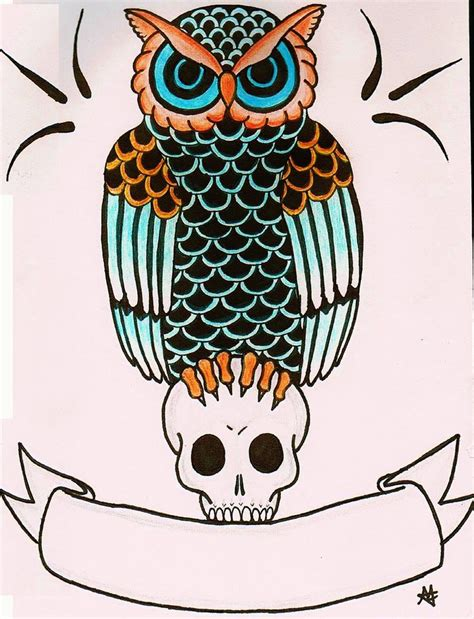 owl tattoo flash traditional owl flash www imgkid the image kid has it