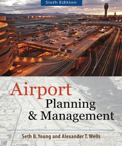 Planning Design Of Airports 5th Edition airport planning and management 6 e toolfanatic