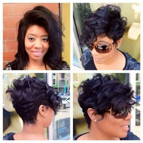 65 best like the river salon atlanta hairstyles images on