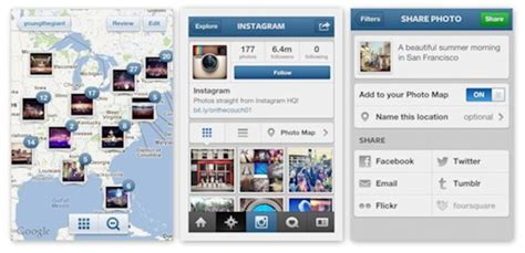 how to add geotags to your instagram photos update related keywords suggestions for instagram geotag