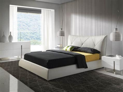 fabricantes muebles de diseno mueble moderno italiano