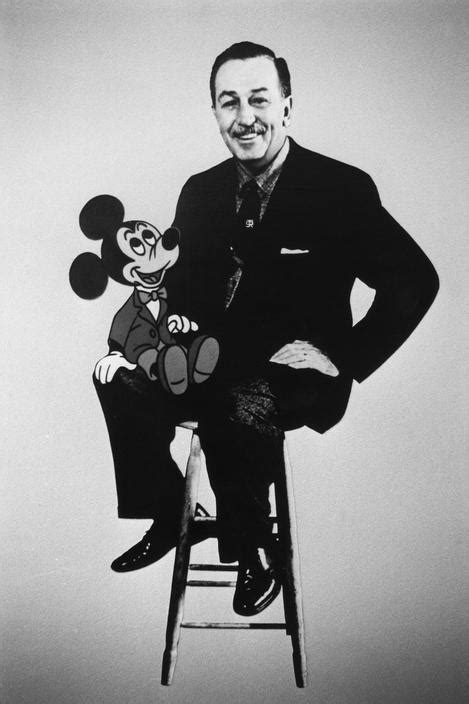 photography Black and White disney mickey mouse portrait