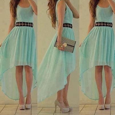 Wo Kann Ich Wohnungen Finden by Suche Dieses Kleid Wo Kann Ich Sie Finden Kleidung