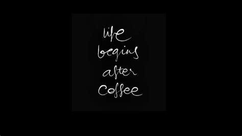 coffee wallpaper hd iphone coffee love wallpaper hd wallpapers
