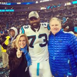 The Blind Side Facts Michael Oher S Family 5 Fast Facts You Need To Know