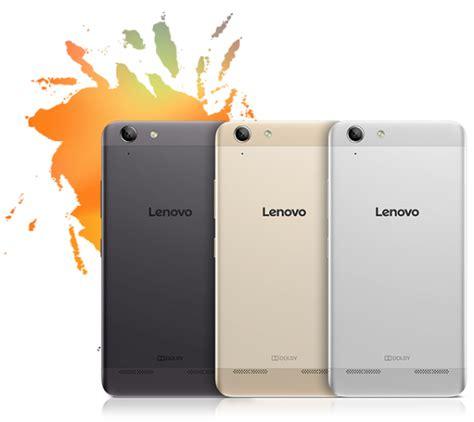 Lenovo Vibe K5 Hd lenovo vibe k5 hd a6020 official lenovo warranty 11street malaysia lenovo