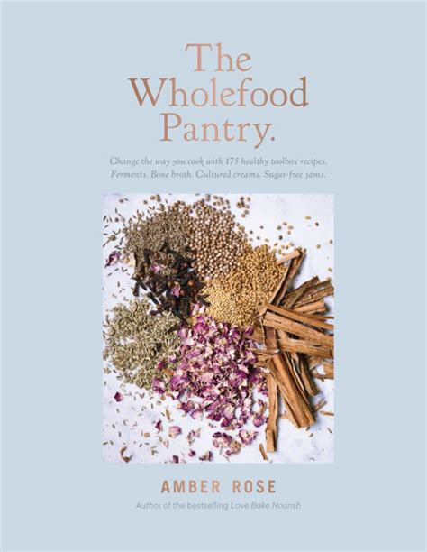 supercharged food 187 the wholefood pantry chia pudding