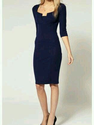 Classic Bodycone Dress Minimal the minimal classic fashion board for