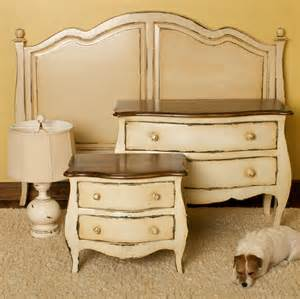 vintage style bedroom furniture vintage different bedroom furniture greenvirals style