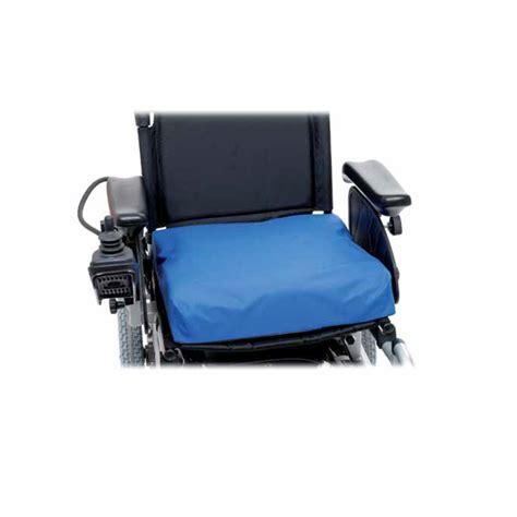 cuscino antidecubito per carrozzina nolortopedia noleggio e vendita ausili ortopedicii il