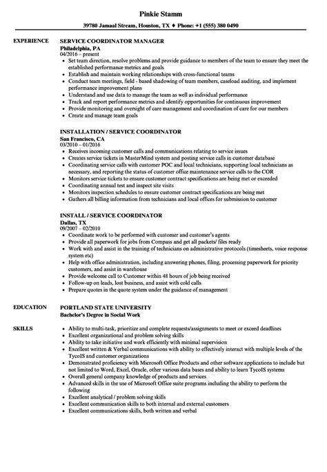 salon apprentice sle resume fundraising ticket templates