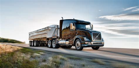 volvo trucks dealer locator apps  google play