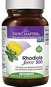 best rhodiola supplements 10 best supplements for energy to fight fatigue improve