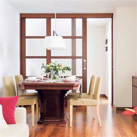 Dining Room Doors How To Choose A Sliding Door For Different Rooms And Styles Of Interior