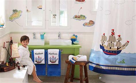 uni kids bathroom ideas ba 241 os para ni 241 os paperblog