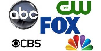 Or abc cbs or nbc news 2017 2018 best cars reviews