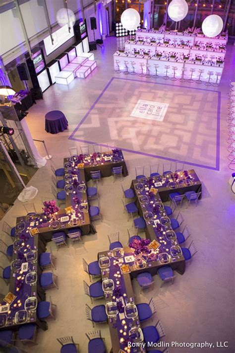 17 best ideas about reception layout on