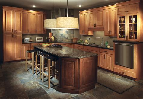 Photos Of Kitchen Cabinets by Kitchen Cabinets Door Styles Pricing Cliqstudios