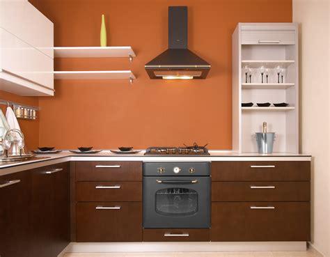 colore per cucina colori pareti cucina consigli suggerimenti ed esempi