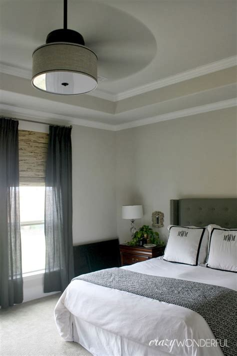 glow you night with bedroom ceiling light and shades for
