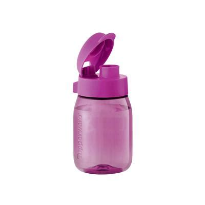 Tupperware Cute2go tup sg your trusted tupperware store in singapore