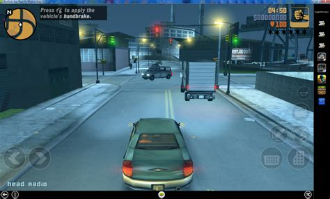 gta 3 free for android andro apk pro quot bluestacks quot android emulator for pc