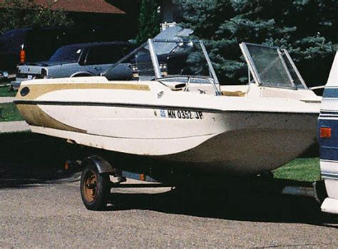 1975 glastron boat parts post 2 pic s of your boat page 1 iboats boating forums