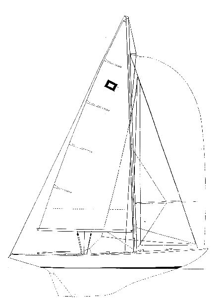 piper perri boat piper 24