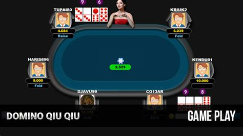 download game mod domino qiu qiu domino qiu qiu online midas303