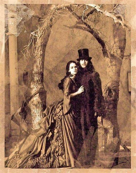 best bram 93 best bram stokers dracula my fave images on