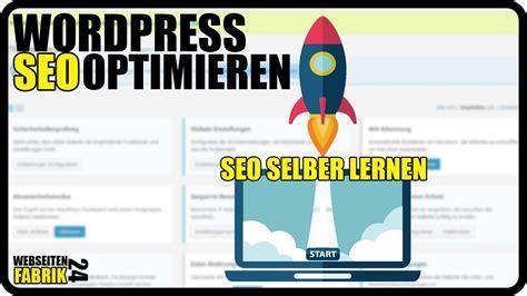 wordpress tutorial deutsch kostenlos was ist wordpress wordpress tutorials