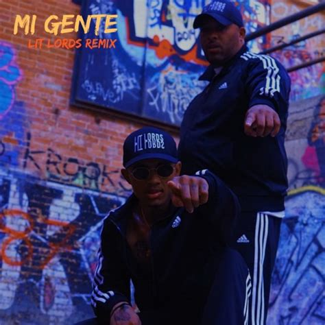 j balvin mi gente download download j balvin mi gente lit lords remix jambaze