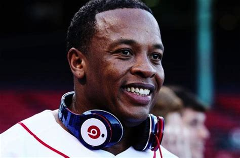 Dr Dre Detox Apple by Dr Dre Apologizes To Quot He Hurt Quot Apple Releases