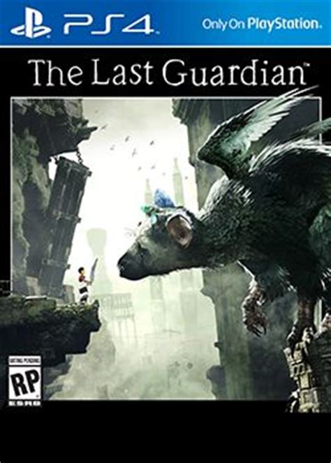 download game last guardian mod the last guardian system requirements can i run the last