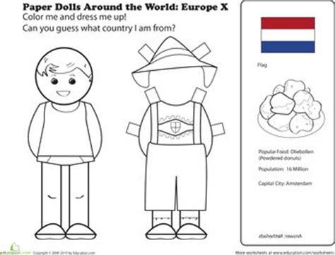 coloring pages dolls around world 17 best images about harmony day ideas on pinterest