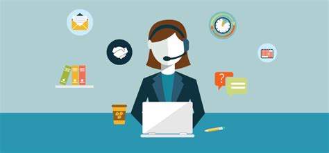 help desk list of 10 best help desk software tools financesonline