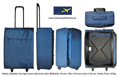 cabina aereo aereo cabina valigia con ruote