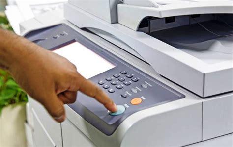 Mesin Fotocopy Untuk Usaha Pemula pengembangan usaha fotocopy untuk pemula horison copier