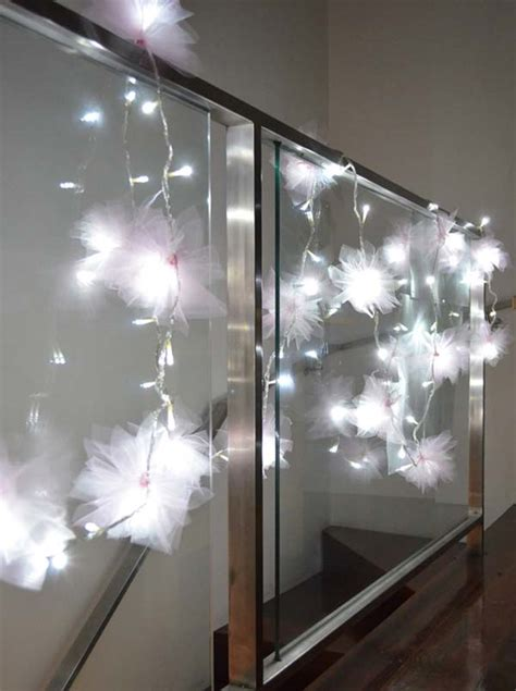top  indoor christmas lights decoration ideas decoration love
